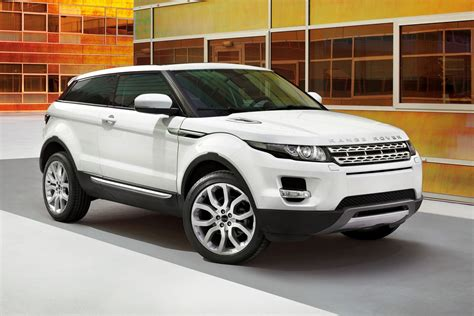ford range rover 2015 comparison ford edge sport 2015 vs land rover range