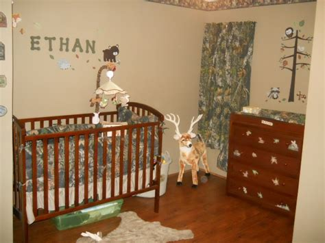 hunting themed bedroom our sons hunting camo themed bedroom for my babies pinterest