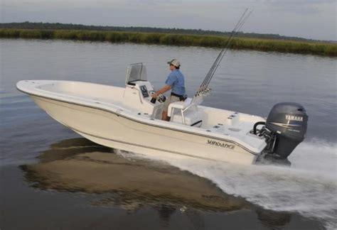 sundance boats research 2012 sundance boats nx21 on iboats