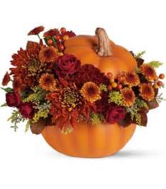 fall flowers centerpieces 89 best thanksgiving floral arrangments images on