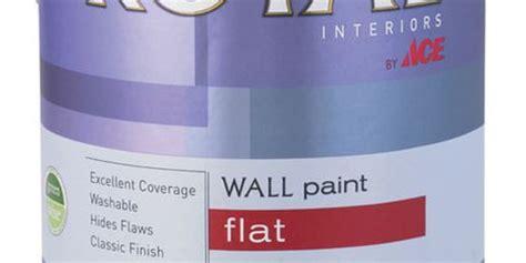 ace royal paint related keywords ace royal paint keywords keywordsking