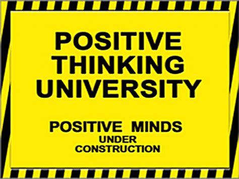 Positive Thinking Meme - positive memes positive memes that can change your life