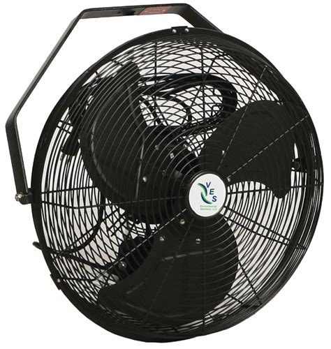 industrial fans direct com air circulating fans images