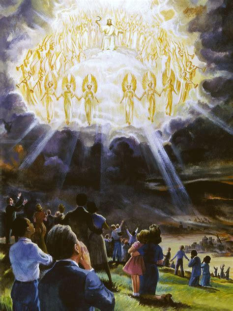 imagenes de jesucristo adventista imagens b 205 blicas vinda de jesus