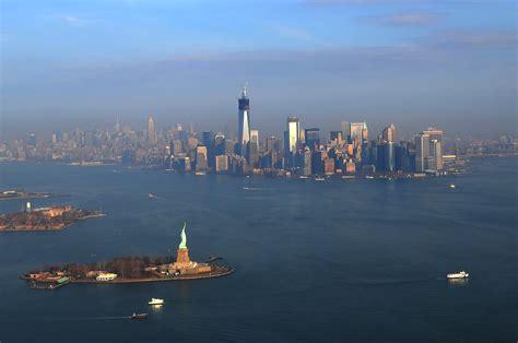 new york desde el 5 experiencias imborrables que viv 237 en nueva york diario de un mentiroso
