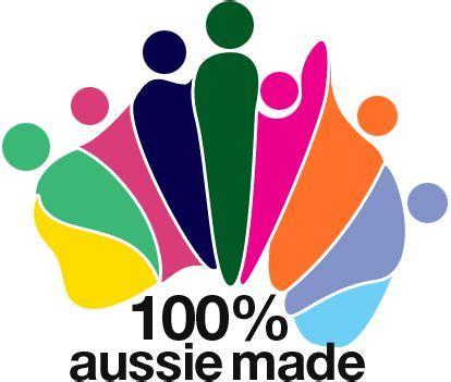 design a logo free australia 1000 images about australian map logo design on pinterest