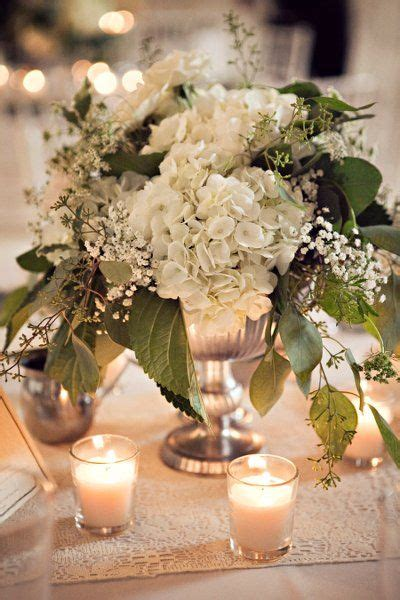 17 Best Images About Vintage Garden Weddings On Pinterest Classic Wedding Centerpieces