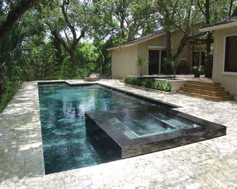 Elaborate Backyard Pools Most Elaborate Swimming Pool Design Studio Design