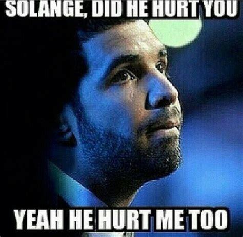Solange Memes - the funniest jay z beyonce solange memes after