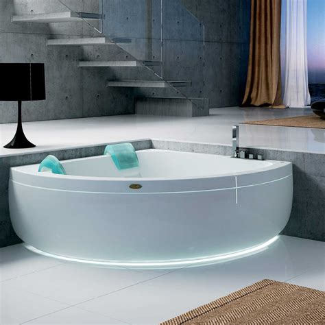 bathtub price list india jacuzzi whirlpool bath corner whirlpool bathtub uma