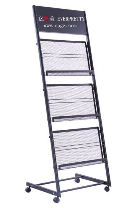 Movable Racks Storage by Fashion Design Rack Storage Rack For Book Movable Book Rack View Fashion Design Rack
