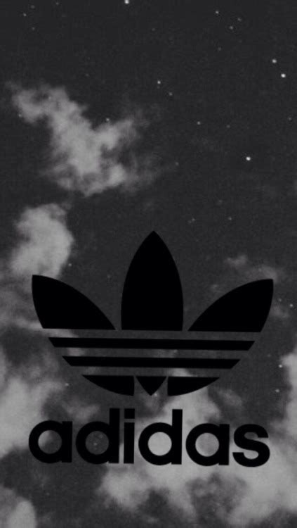 wallpaper tumblr adidas adidas background tumblr best games wallpapers