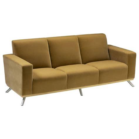 Soma 690 Lounge Charles Alan Inc Made In Usa