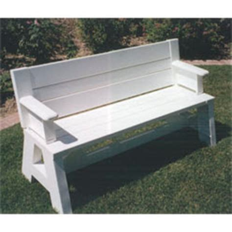 flip top bench table benches that convert to picnic table home decoration club
