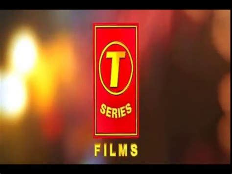 film serie youtube t series films logo 2016 youtube