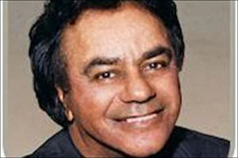 johnny mathis band johnny mathis at american music theatre jun 12 2016