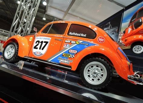 volkswagen tamiya tamiya 1 10 volkswagen beetle rally mf 01x chassis vw 58650