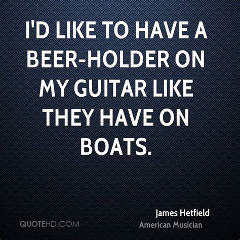 Quotes Hetfiled hetfield quotes quotehd