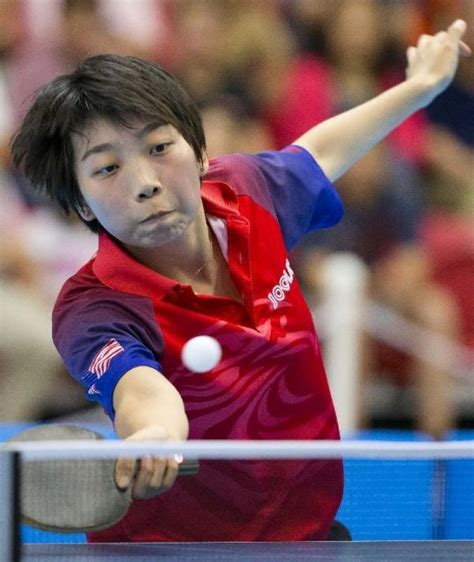 wang chen table tennis u s olympians with new york city connections newsday