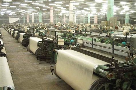 Upholstery Industry by Why Surat Textile Industry Is Unhappy With Gst Rate The