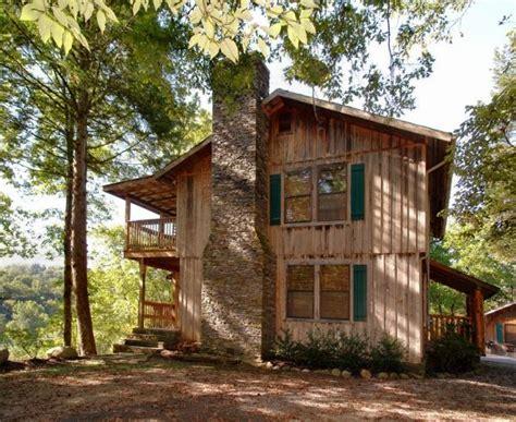 Wedding Cabin Rentals by Gatlinburg Tennessee Cabins Tn Cabin Rentals Weddings
