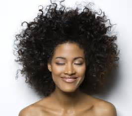 american hair my natural hair care regimen trade steal these tips