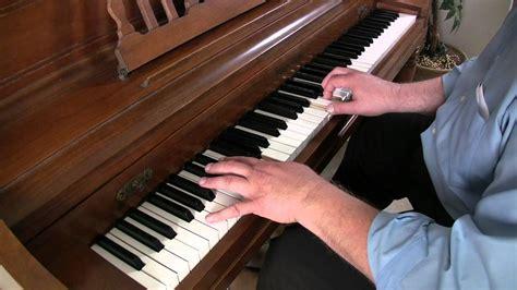 Top 100 Piano Bar Songs by Piano Bar Favorites 1 Chords Chordify
