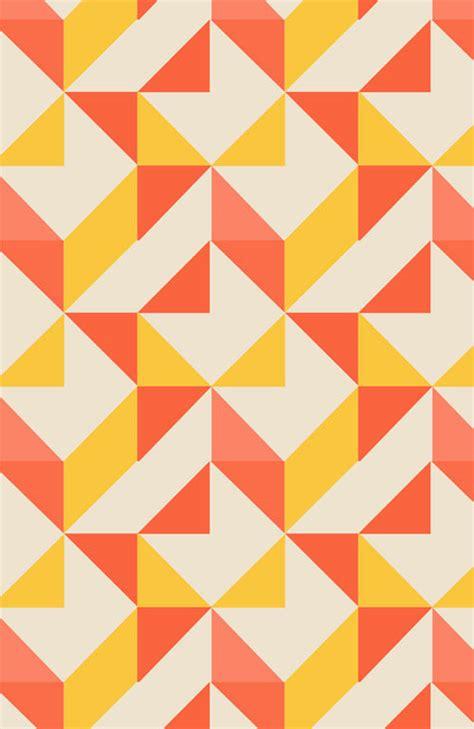 design pattern graphic editor 30 inspiring background patterns illustrator tutorials