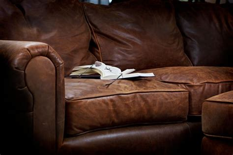 how to stain leather sofa pin by jauka diena on cleaning pinterest