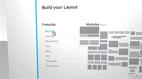 Template Builder 2 For Mailchimp And Caign Monitor Youtube Mailchimp Template Builder