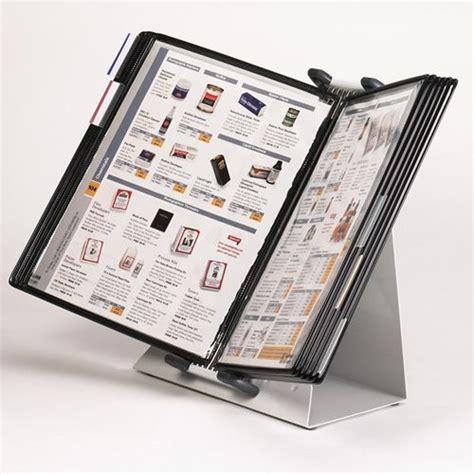 desk reference organizer desktop reference organizer my future home