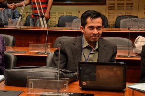 Misykat Refleksi Tentang Westernisasi Liberalisasi Dan Islam para peneliti insists