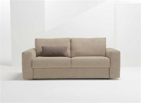 nashi light beige sleeper sofa by pezzan sofa beds
