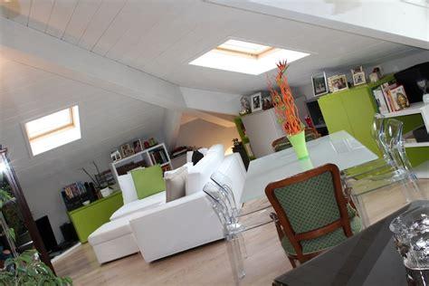 gallery home design torino ristrutturazione e arredamento mansarda torino piovano