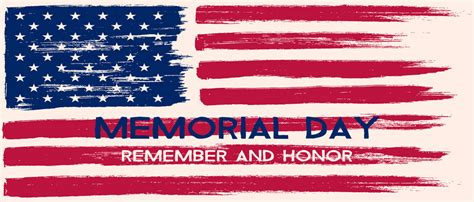 Decoration Things For Home Memorial Day Weekend Events In New Jersey