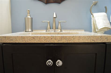 Refinishing Bathroom Vanity Bathtub Refinishing Resurfacing Professionals Free Quote