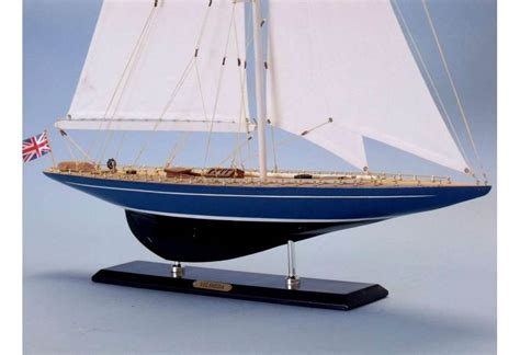 j boats pictures america s cup velsheda j class wooden sailboat model