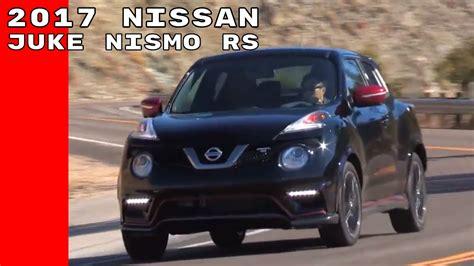 nissan juke nismo interior 2017 nissan juke nismo rs test drive walkaround interior
