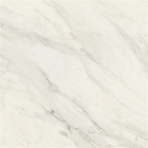 White Marble Floor Tile Calacatta White Marble Effect Porcelain Floor Tile 800x800