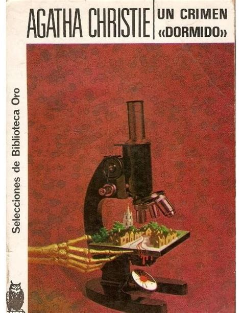 libro a murder is announced 1529 best libros images on agatha christie books and book covers