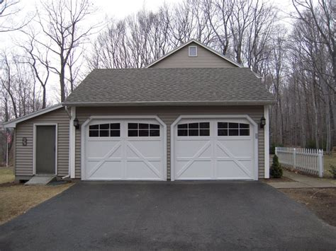 felucca garage doors dynamic curb appeal with clopay
