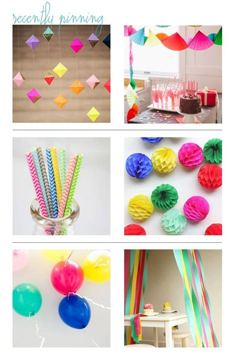 Rainbow Bright Decorations by 139 Best Images About S Ministry Ideas On