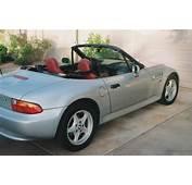 1996 BMW Z3  Pictures CarGurus