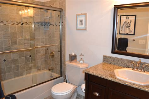 design my bathroom vanity