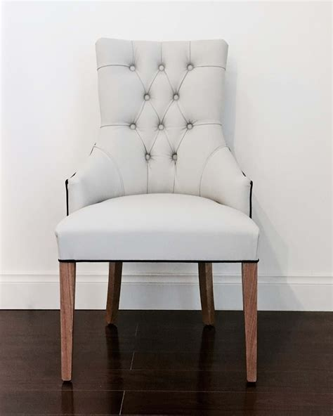 upholstered dining chairs sydney upholstered dining chairs sydney dining chairs sydney