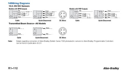 rockwell wiring diagram pdf 28 images l1420p wiring