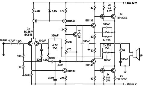wiring diagram for speakers russound volume wiring diagram efcaviation