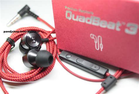 Headset Earphone Lg Quadbeat New Original 100 new genuine lg quadbeat 3 headset in ear headphones for lg g4 g3 g2 pro 2 ebay