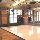 Prestige Wedding Decoration Photos, Event Rentals
