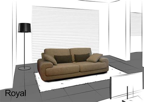 colombo divani progettazione poltrone monza umberto colombo